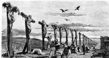 crucifixion-small