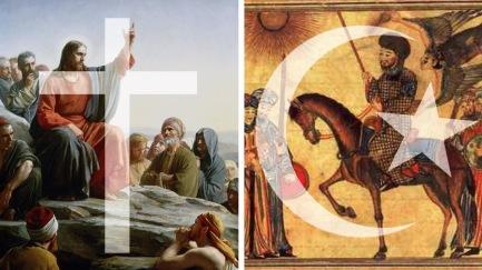 Jesus-Muhammad-Christianity-Islam-Cross-Crescent-Star-900