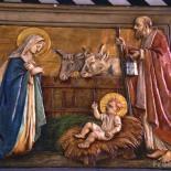 nativity_scene_web