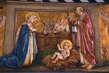 nativity_scene_web