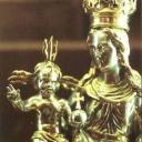 trident-jesus