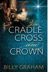 cradlecrosscrown