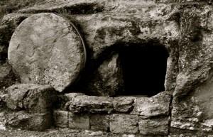 tomb-of-jesus-wallpaper-7-news24hours.in_