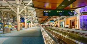 vancouver-international-airport-yvr-terminal