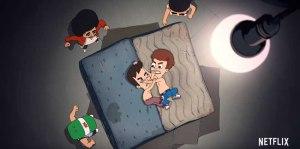 Netflix-Cartoon-Degeneracy-1
