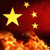 china1